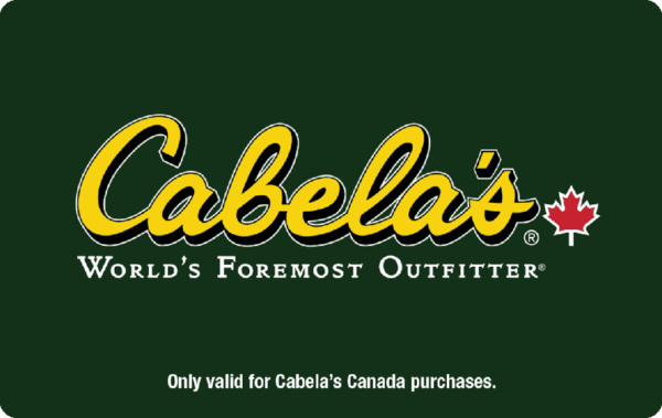 cabelas gift card deals from moola