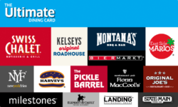 Browse All the Gift Card Deals on the Moola Marketplace 146