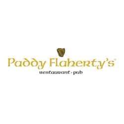 Paddy Flaherty's