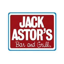 Jack Astor's Bar and Grill