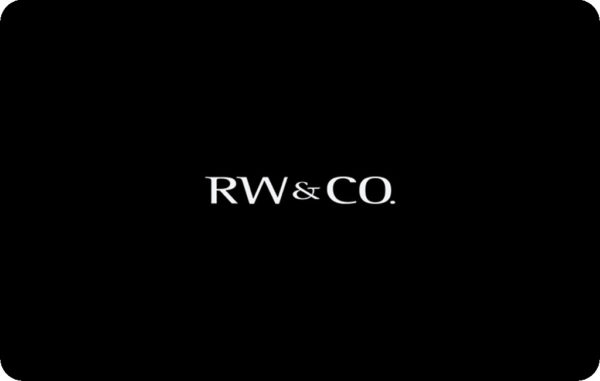 Save on RW&Co with Moola just by changing the way you pay