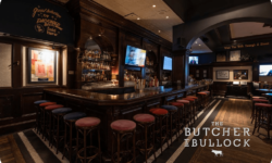 Butcher and Bullock Gift Card - save at Butcher and Bullock with Moola