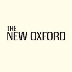 New Oxford