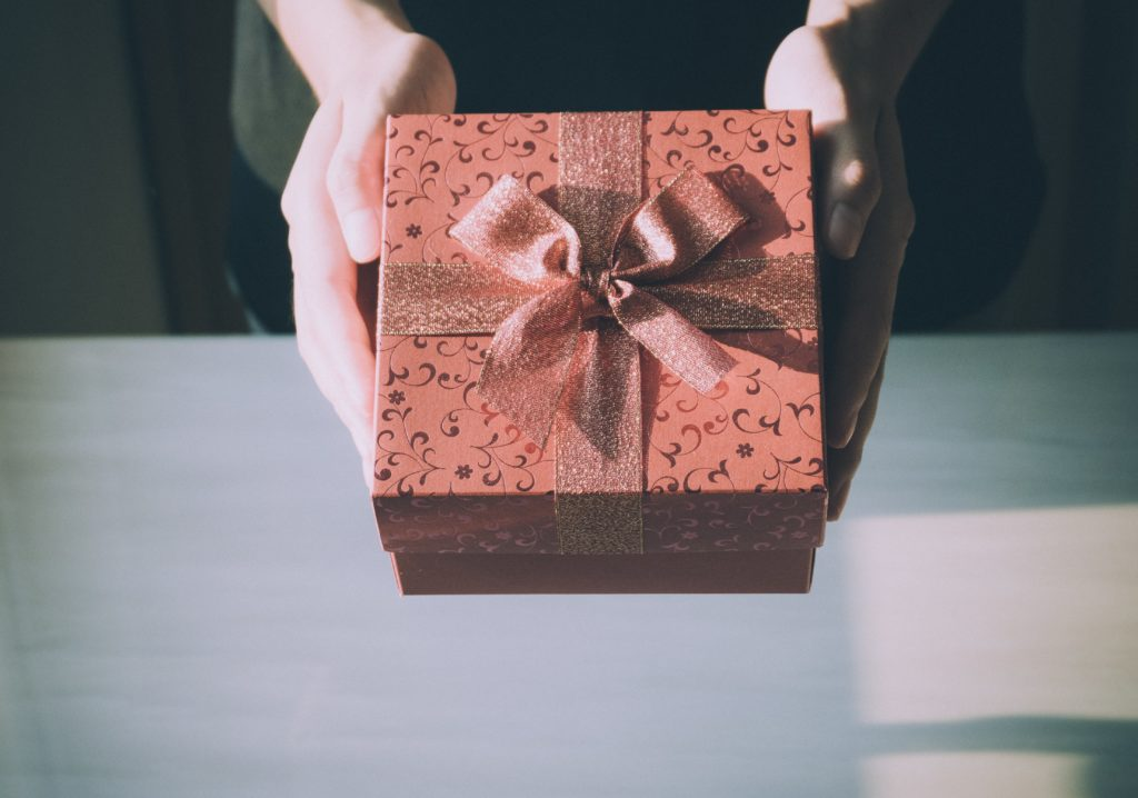 Why You Need Online Gift Cards in Your Life 6
