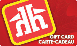 Browse All the Gift Card Deals on the Moola Marketplace 91