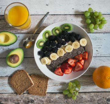 How to Eat Healthy on a Budget in 2020