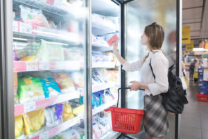 9 Little Tips for Big Grocery Savings 2