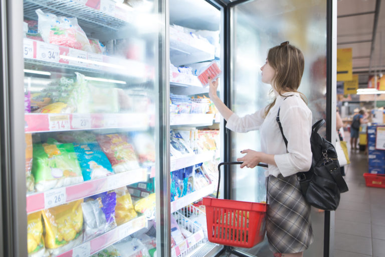 9 Little Tips for Big Grocery Savings 1