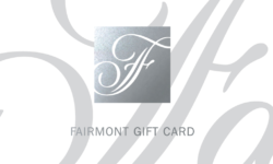 Browse All the Gift Card Deals on the Moola Marketplace 72