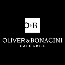 Oliver & Bonacini Cafe and Grill
