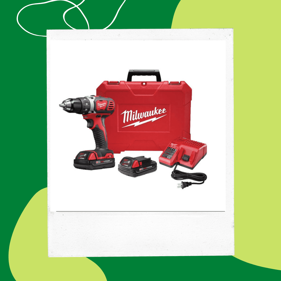 tools and home hardware and father's day gift