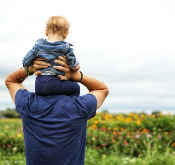 The Best 2020Father's Day Gift Guide