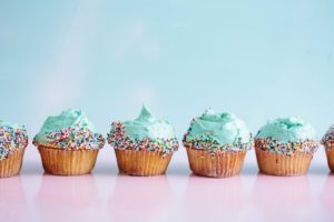 5 Birthday Ideas for Celebrating at Home 8