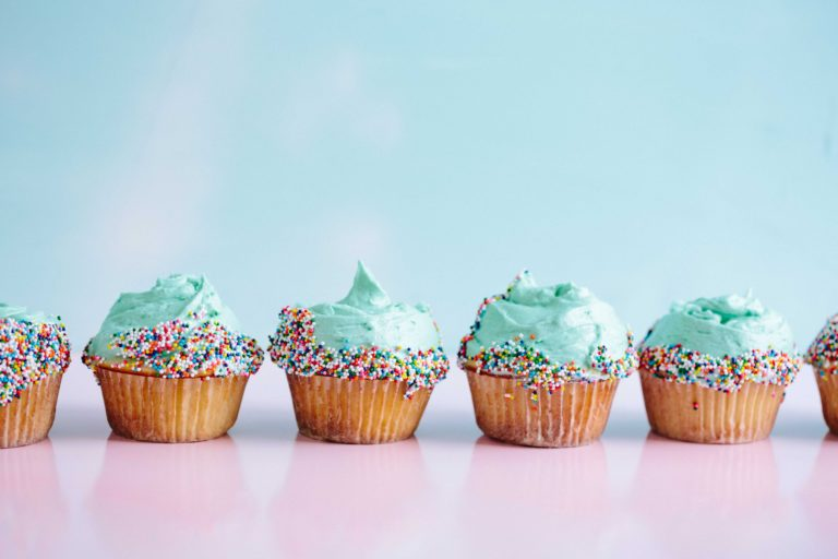 5 Birthday Ideas for Celebrating at Home 1