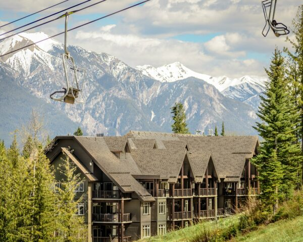 Deals on Kicking Horse - Save more on your stay at Kicking Horse by paying with Moola