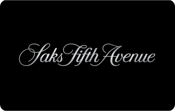 Shop at Saks Fifth Avenue + save more with Moola, Canada's favorite money-saving app. By changing how you pay, it adds up to great savings