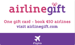 Browse All the Gift Card Deals on the Moola Marketplace 56