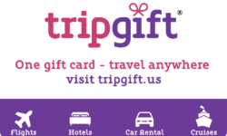 Browse All the Gift Card Deals on the Moola Marketplace 58