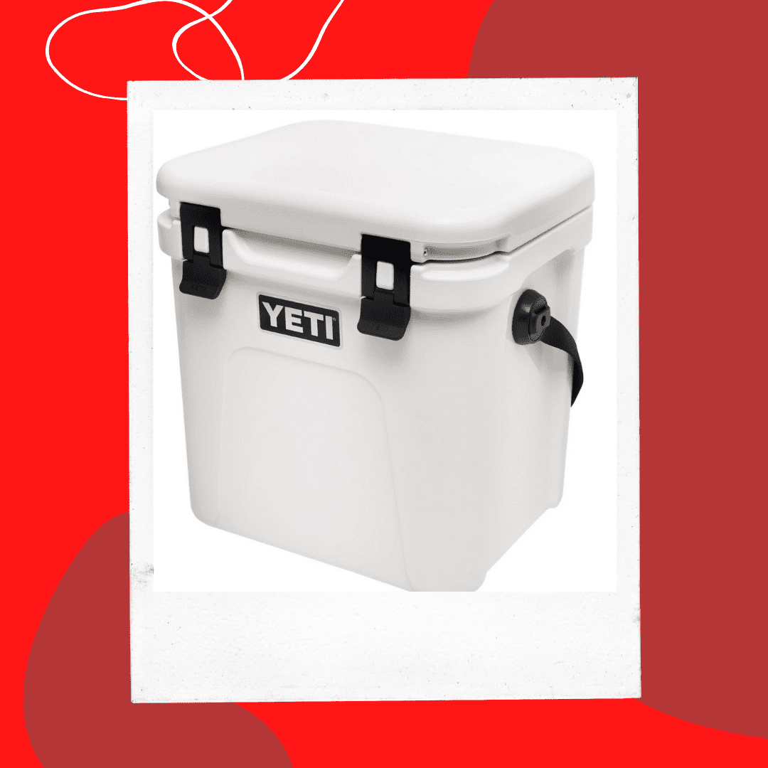 yeti cooler for father's day 2021