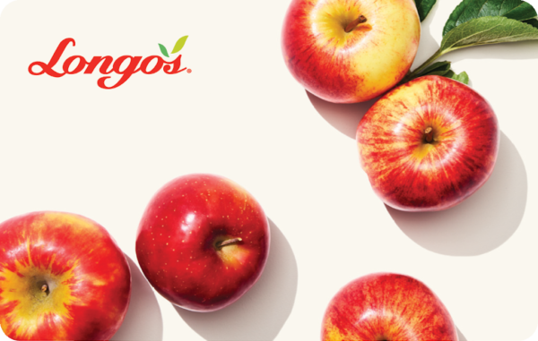 Save at Longos with Moola's Weekly Deal