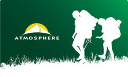 atmosphere gift card deals from moola - change the way you shop and pay