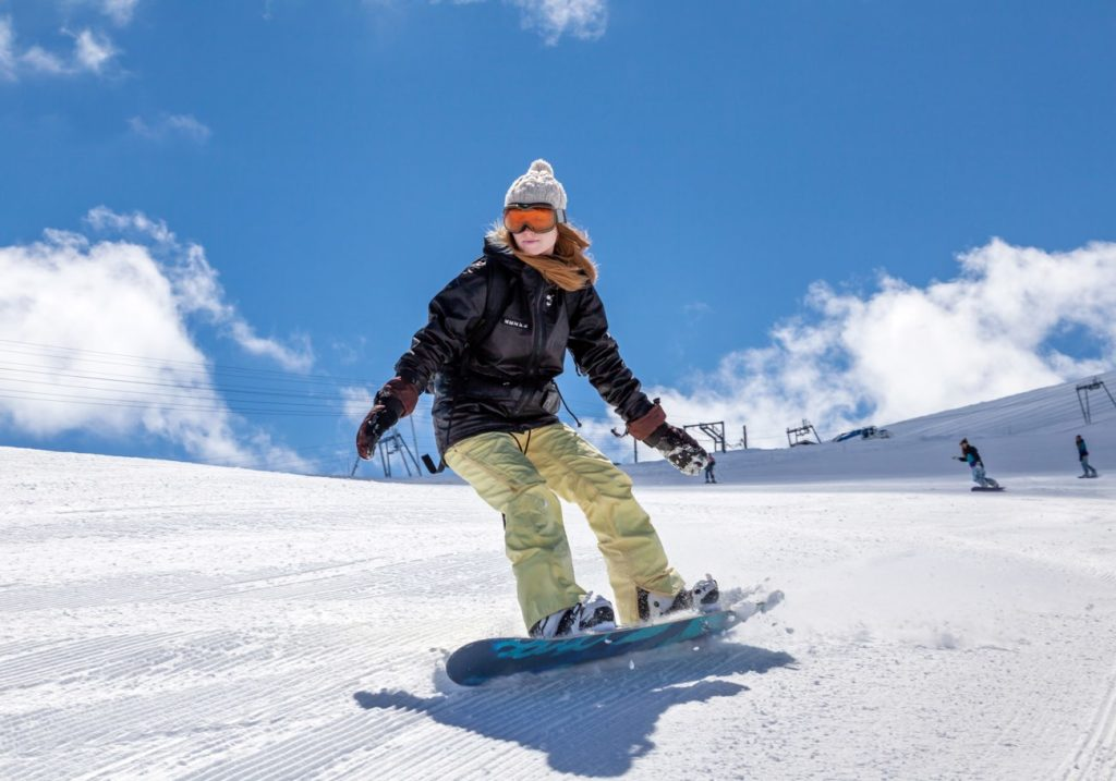 Skiing and Boarding Season is Here, Are You Ready to Hit the Slopes? 3