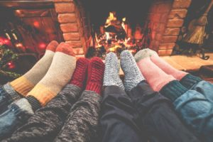 How to Make your Home Merry and Bright this Holiday Season 7