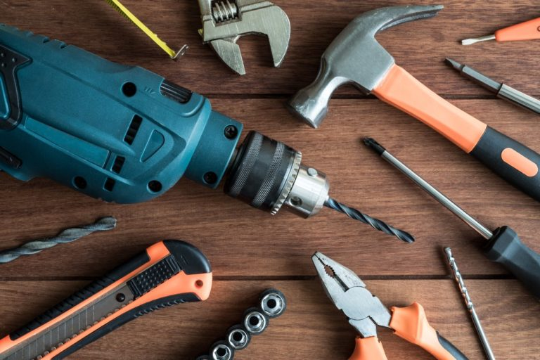 5 Tool Buying Tips to Nail it With the Handy People on Your List 1
