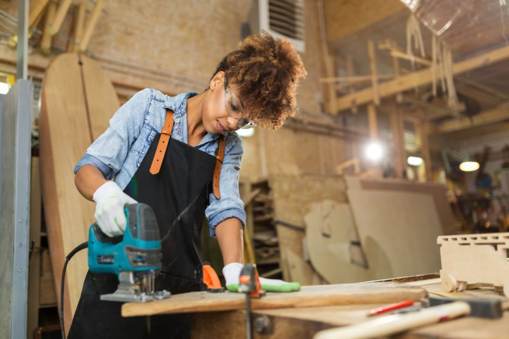 5 Tool Buying Tips to Nail it With the Handy People on Your List 3
