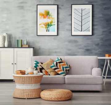 Top 10 Items Under $100 on Wayfair Canada to Help Your Kick Start Your Goals