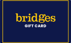 Browse All the Gift Card Deals on the Moola Marketplace 28