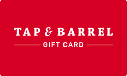 Browse All the Gift Card Deals on the Moola Marketplace 29