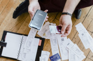 9 Budgeting Apps in Canada 2021 to Transform Your Future 2