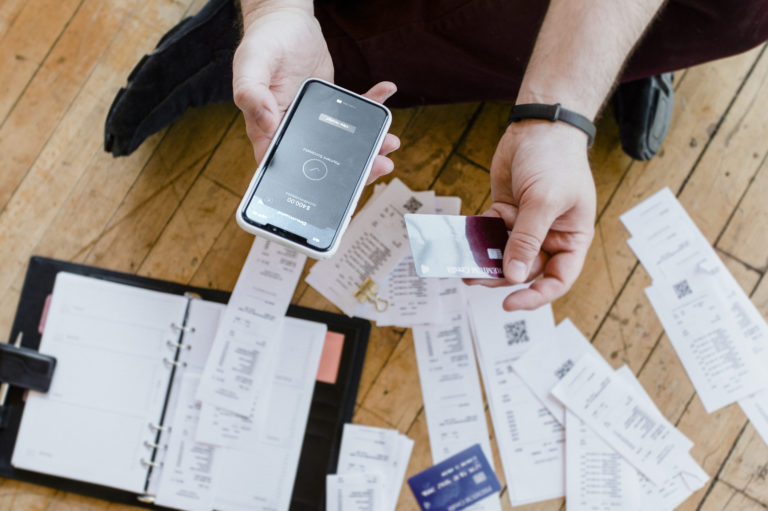 9 Budgeting Apps in Canada to Transform Your Future 3