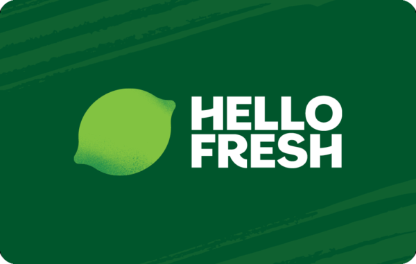 hello fresh gift card for moola weekly deals