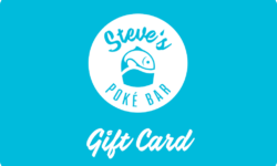 Browse All the Gift Card Deals on the Moola Marketplace 14