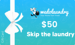Browse All the Gift Card Deals on the Moola Marketplace 8