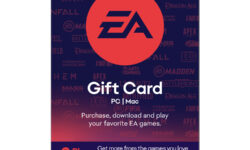 Browse All the Gift Card Deals on the Moola Marketplace 3