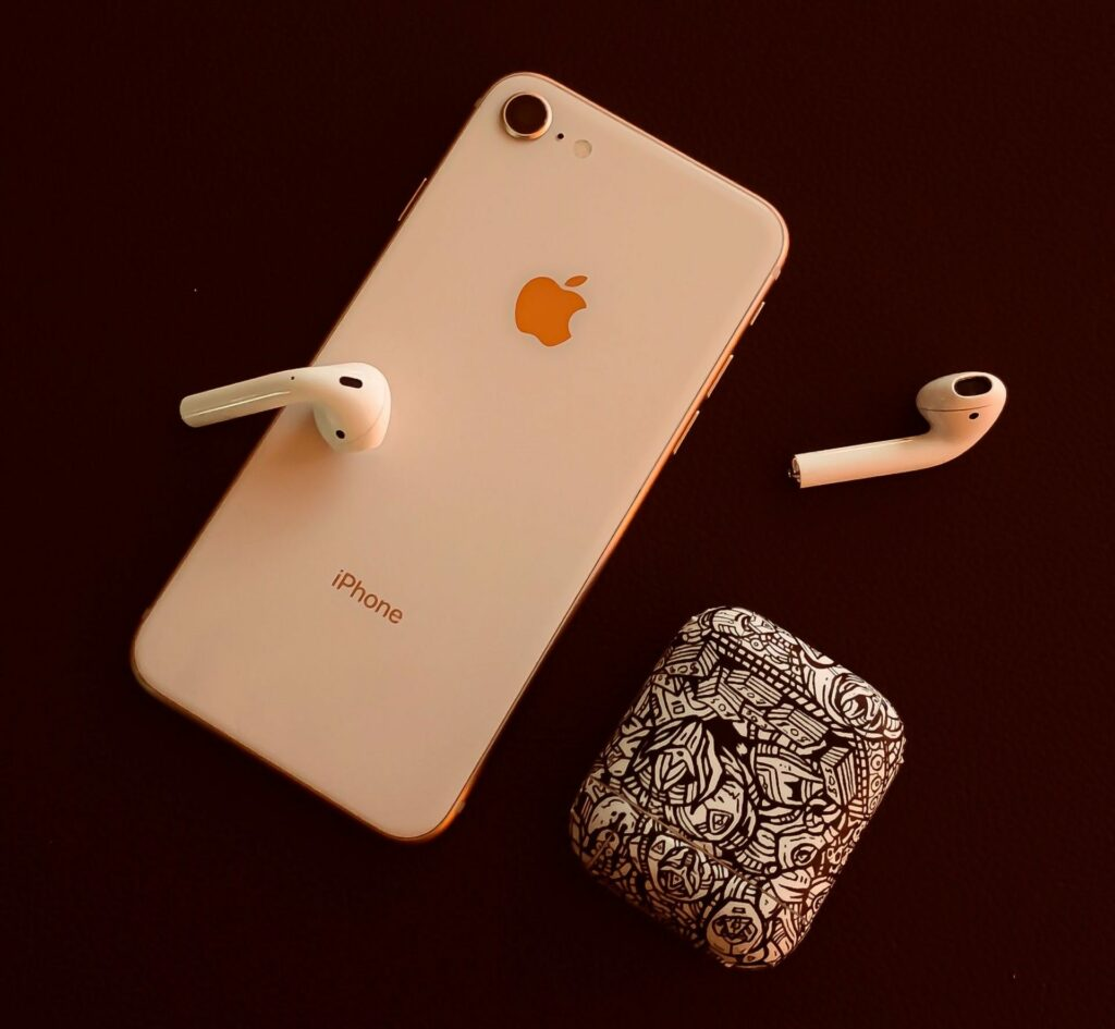 apple airpods for mothers day