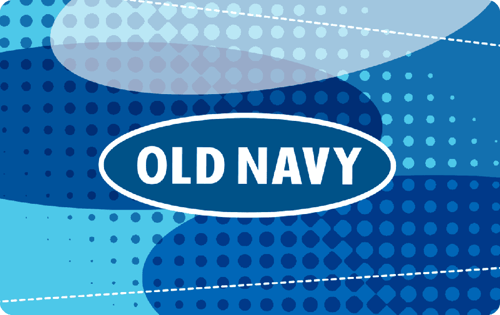 old navy gift card deals on moola