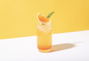 happy hour in vancouver - save on restaurant deals with moola