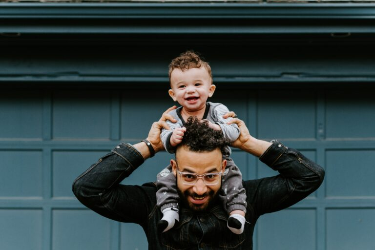 father's day gift guide 2021 on moola