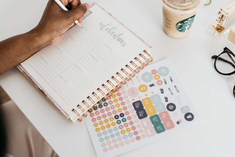day-to-day planner best planners 2021