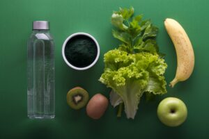 eat healthy on a budget with moola